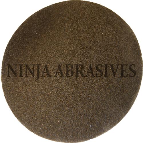 NINJA ABRASIVES