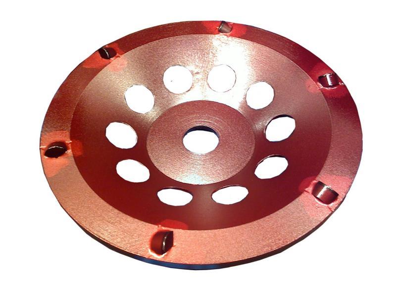 pcd-cup-grinding-wheel-477869