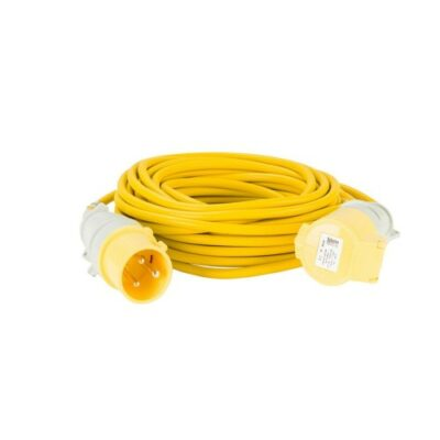 16-0030-EXL14M110