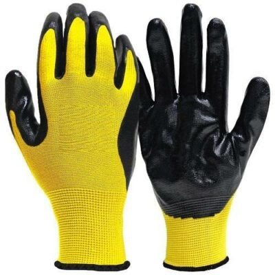 nitrile-coated-gloves-500x500