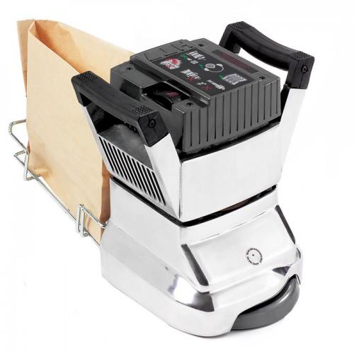 Hiretech Wood Floor Edger Sander